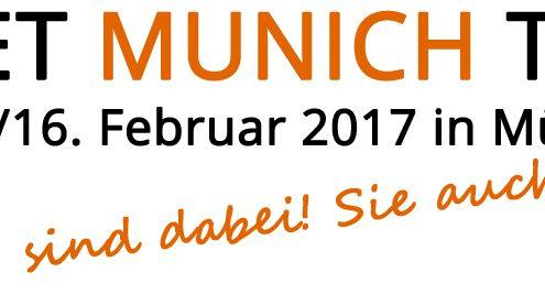 mm-banner-2017-wir-sind-dabei